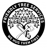 Friendly Tree Services